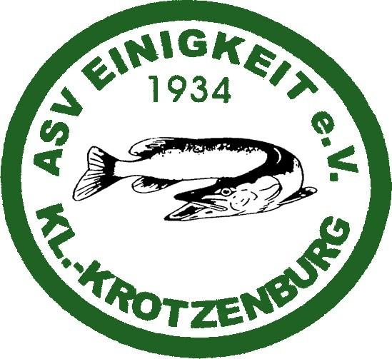 Forellenessen zur Saisoneröffnung @ Vereinsgewässer am See Kl.-Krotzenburg