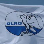 DLRG Ortsgruppe Hainburg e.V