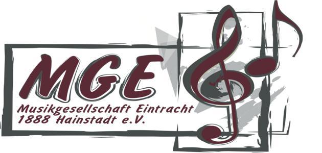 Kerbfrühschoppen @ Vereinsheim der Musikgesellschaft Eintracht