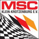 Enduro-Frühstart @ Motorsport Club-Gelände