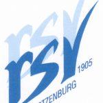RSV 1905 Klein-Krotzenburg