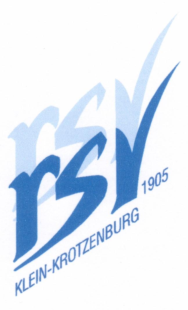 RSV-Familienabend @ Georg-Flohr-Radsporthalle