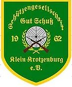 Abgesagt: Schützenpokal - Finale mit Sommerfest der Schützen @ Schießanlage im Vereinsheim
