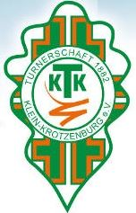 Hainburg bewegt sich @ Kreuzburghalle
