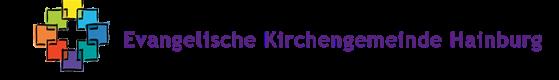 Konzert mit dem Blockflötenensemble @ Kirche Klein-Krotzenburg