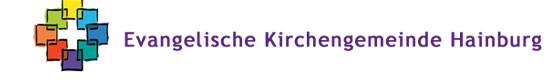 Chorkonzert @ Kirche Klein-Krotzenburg