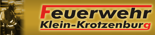 Grillfest @ am Feuerwehrstützpunkt Klein-Krotzenburg